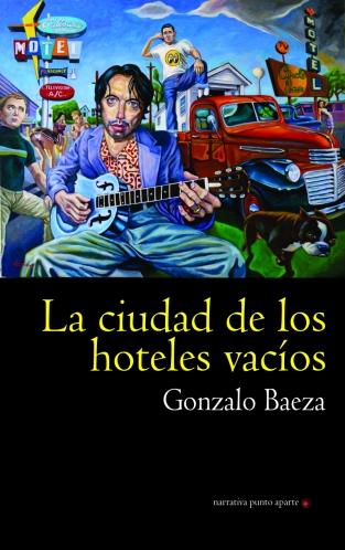 portada-hoteles-vacios-1