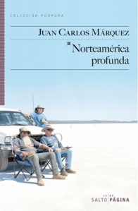 Norteamerica_profunda