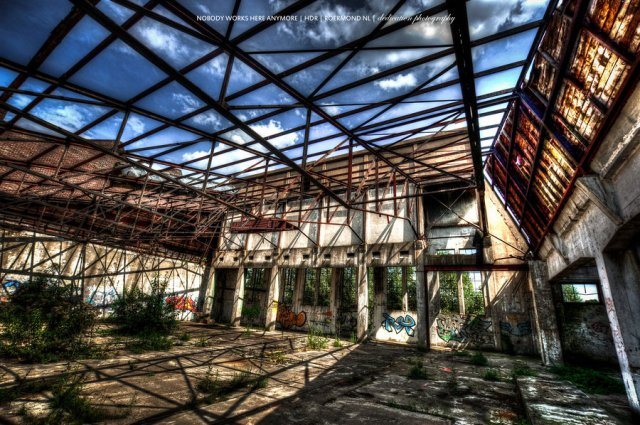Project__Abandoned_Factory_5_by_MisterDedication