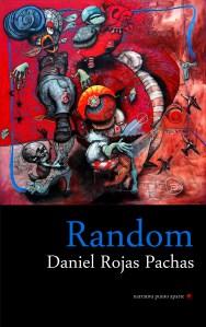 portada-randoms-rojas-pachas2