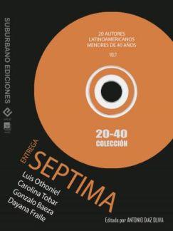 20_40_Septima_Entrega_-_antonio_diaz_oliva