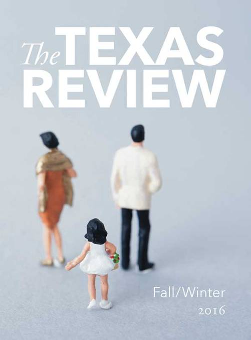 Texas Review