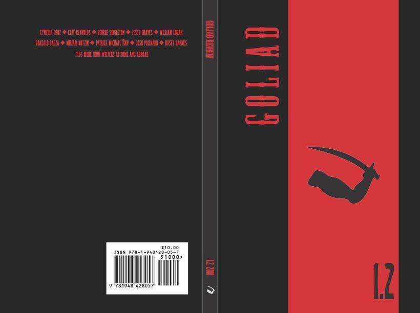 Goliad 1.2